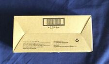 OEM Genuine Dell XKP2P Black Toner Cartridge CT202046 [6C]