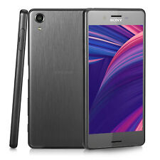 Sony Xperia X Performance F8131 32GB GSM (Unlocked) 5.0'' 23MP 4G LTE Smartphone