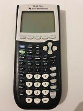 Texas Instruments TI-84 Plus – Grafikrechner – Vom Händler