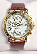 Orologio uomo vintage Basmich S10/12 - Nuovo mai indossato con scatola
