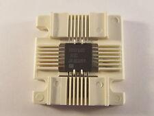 100160S RTC F100K ECL Logic Dual Parity Checker/Generator im FlatPack Gehäuse
