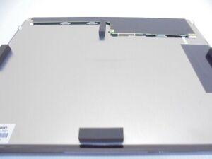 "LQ150X1LX9D NEW SHARP 15"" LCD PANEL 1024X768 LCD DISPLAY XGA 4:3 LCD SCREEN"