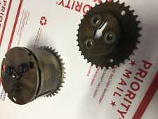Subaru FB25B Camshaft Gears / Outback / Legacy / Forester