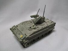 AH416 SOLIDO 1/50 CHAR AMX 10 P 3 1978 Ref 254