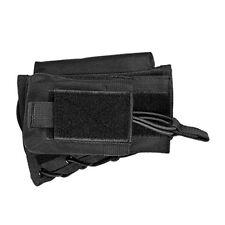 Tactical Black Cheek Rest Fits Mauser GEW98 98 K98 YUGO 24/47 CZ 452 455 Rifles