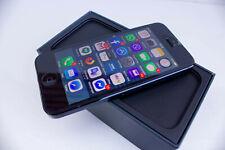 Apple iPhone 5 Black Grey 32GB rarely use in Original Box unlocked