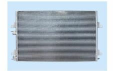 BOLK Klimakondensator für RENAULT ESPACE BOL-C0217044 - Mister Auto Autoteile