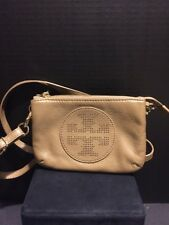 3d7512d081d2 Tory Burch Solid Small Bags   Handbags for Women for sale