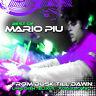 CD Mario più From Dusk Till Dawn The Best Of 2CDs