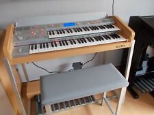 ORGEL-ORLA--RS-480---TOP