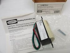 Hubbell LHMTS1I Light Hawk Photo Electric Switch