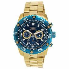 Orologi da polso Invicta Invicta Pro Diver con cronografo