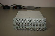 Keysight / Hp 44472A Dual 1x4 Vhf Multiplexer Module for 3488/3499, Warranty