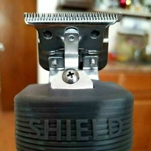 The Shield 2 - Grip Cover Andis T-Outliner Modified Skeleton Trimmer