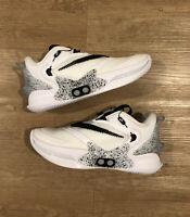 Nike Adapt BB 2.0 Oreo Australia charger