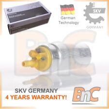 GENUINE SKV GERMANY HEAVY DUTY FUEL PUMP FOR BMW 3 E36