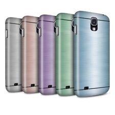 Étuis, housses et coques verts en métal pour téléphone mobile et assistant personnel (PDA) Samsung