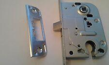 Abloy 2018 Mortice Lock Case For Interior Doors.Fire-Proof Lock