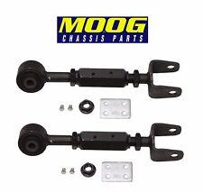 Fits Honda CR-V Element 02-11 Set of 2 Rear Upper Control Arms Moog RK90489