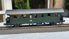 Roco 4202 Personenwagen 36024 1./2. Klasse, OVP
