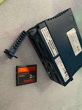 National Instruments NI cFP-2220 CFP2220 Compact FieldPoint Controller 2gb flash