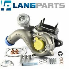 Turbolader 53039700011 Audi Seat Volkswagen 150 PS 180 PS AGU ALN AVC APH ARZ