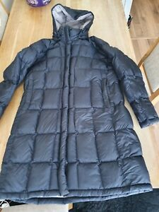 THE NORTH FACE 600 JACKET LADIES SIZE XL GENUINE