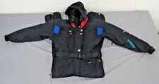 Obermeyer Edge II Thermolite Insulated Ski/Snowsuit Women's Size 12 EXCELLENT