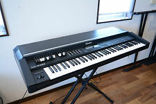Rhodes VK-1000 76keys Organ emulator digital keyboard professional overhauled