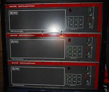Dolby DA20 SRD Digital Film Sound Processor
