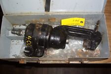 Hydraulic Kearney Wire Cable Compression Crimper Tool