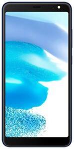 I Kall K9 2GB RAM 16GB Blue Screen size: 6 inch Cell Phone ,Factory unlocked-2qd