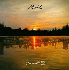 Claremont 56 * by Mudd (CD, Jan-2006, Rong)