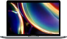 Apple Macbook Pro 13.3 Touchbar i5 16 512GB SSD FPR...