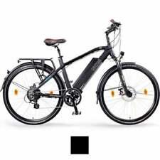 Fahrrad-E-Trekking-Bike E-Bikes