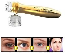 24K Golden Collagen Correcting Dark Wrinkle Firming Eye Cream Anti-Aging