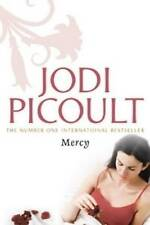 Mercy by Jodi Picoult Medium Paperback 20% Bulk Book Discount