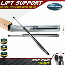 2x Tailgate Rear Hatch Lift Supports Shocks Props for Honda Odyssey 05-10 6117