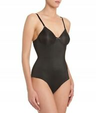 CHANTELLE BODY MODELE BASIC TAILLE FR110B EU95B UK/US42B REF 3267/11