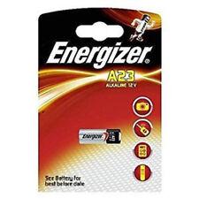 Energizer S543 elettronico Batteria E23 608305