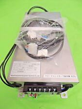 New listing New Hitachi Pcf Appliance Filter Unit 3Su38Ec-1-Pi with Cables / Warranty