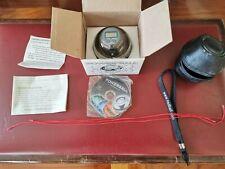 Speciale NSD Powerball Signature series pro RARA giroscopio polso riabilitazione