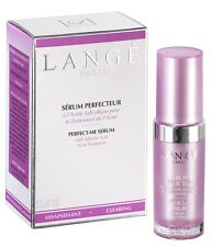 Lange Paris PERFECT-ME SERUM 20ml With Salicylic Acid-Acne Treatment