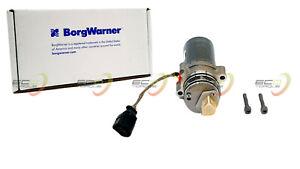 Genuine BorgWarner Hydraulic Haldex Pump for Gen 5 LandRover Jaguar 4601410015