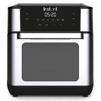 Instant Pot 140-3000-01 Vortex Plus 7-in-1 Air Fryer Oven, 10-Quart