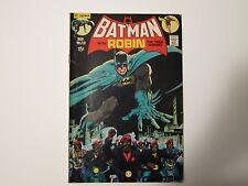 BATMAN - 230 - MARCH 1971
