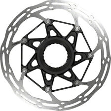 SRAM CenterLine Center-Lock 160mm Rotor with Rounded Edge