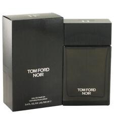 Tom Ford Noir Men 3.4 oz 100 ml Eau De Parfum Spray Box Sealed