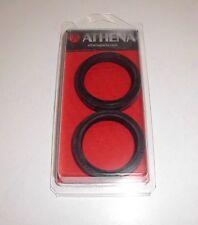 ATHENA PARAOLIO FORCELLA DUCATI 1098 STREETFIGHTER S 10 11 12 13