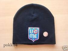 Bonnet de JOHN CENA U CAN'T C ME officiel WWE catch TU
